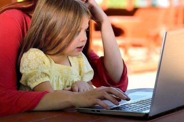 kids online lessons